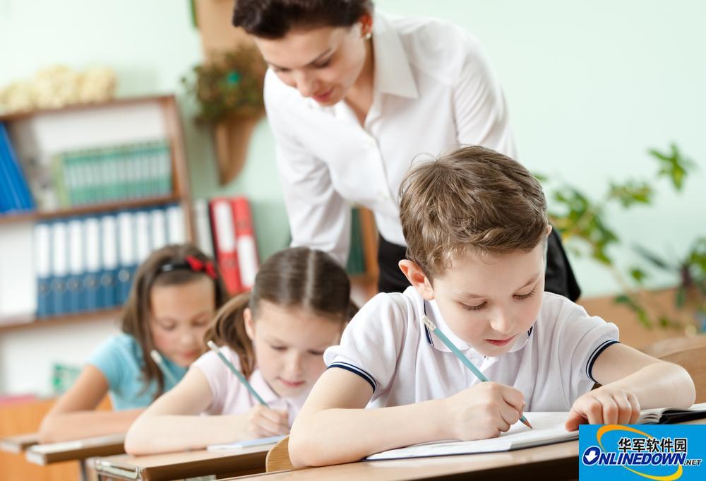 小学英语五年级下册辅导技巧
