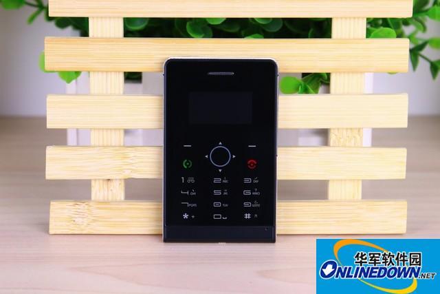 两百多元买手机 SOYES H1淘宝官网低价卖