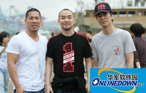 王思聪投资的视频直播大红鹰官网17被下架 疑似涉黄
