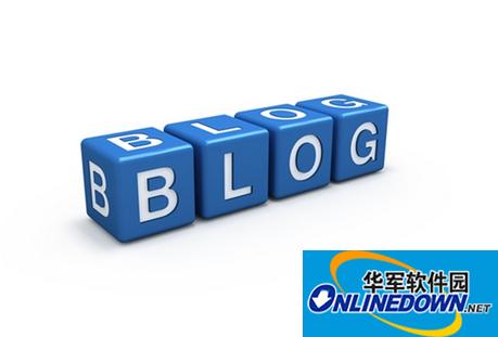 个人博客选择(香港/美国)虚拟主机的几个技巧