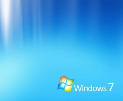 win7系统查看隐藏文件方法