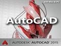 2016最新cad快捷键命令大全,AutoCAD快捷键命令大全
