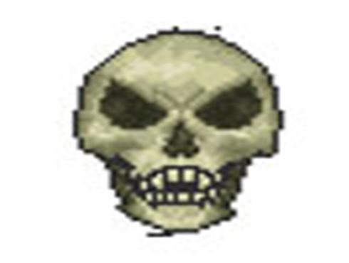 泰拉瑞亚游戏中对骷髅王BOSS全分析解读