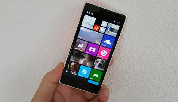 Win10 Mobile RS2预览版14905修复内容与已知问题大全