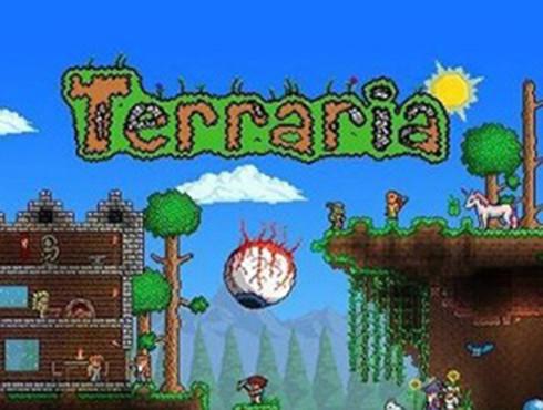 对泰拉瑞亚游戏中的自动选择进行分析介绍