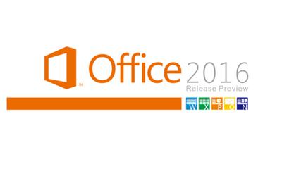 Office 2016 for mac中文版下载地址与破解方法
