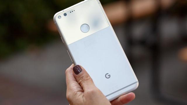 Pixel手机物流突发状况 谷歌承诺将赔偿大家50美元代金券