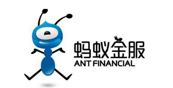 馬云的第二個帝國或將上市 螞蟻金服已突破萬億估值