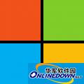 微软翻译软件开始改用神经网络技术驱动