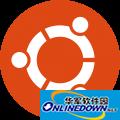 Ubuntu Budgie 17.04每日构建ISO开放下载 系统截图抢先看