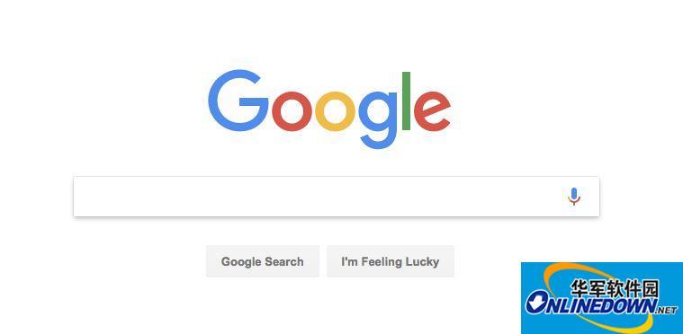 打击盗版!传 Google 将刪除 BT 种子网站的搜索结果