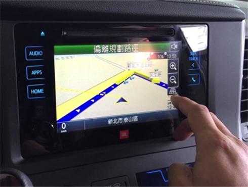北斗导航系统完成升级:定位精度已超越GPS!