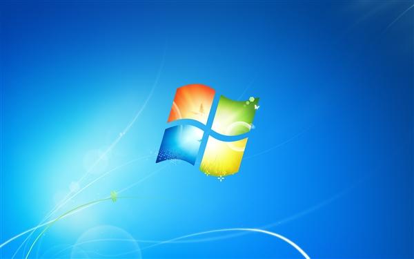 Windows 7强势逆袭甩掉Windows 10:用户量暴增1.jpg