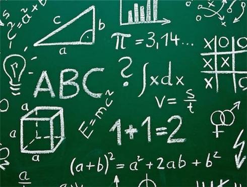 英国史无前例引进中国数学教材:一字一句翻译