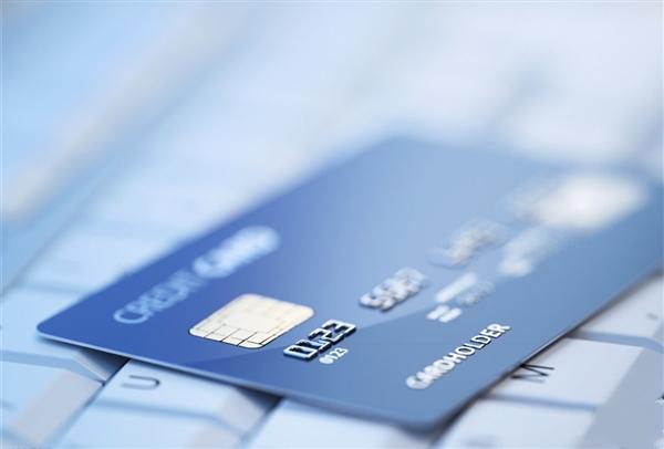微信之后 QQ钱包也强制捆绑银行卡!