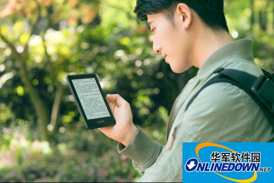 阅文集团推QQ阅读电子书 打造最适合中国人的数字阅读器