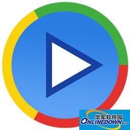 手机影音先锋的使用方法教程 神奇的播放软件
