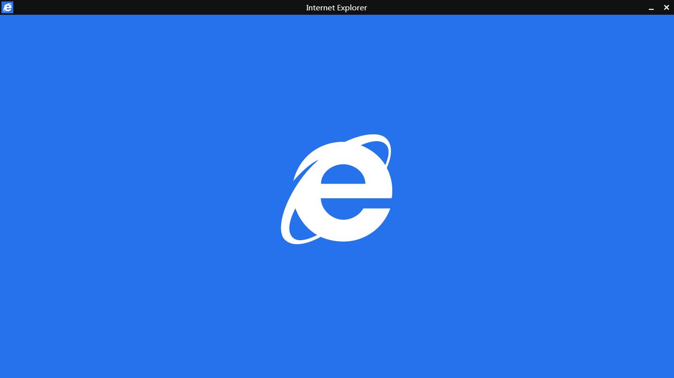 Win7技巧:将IE11.0.3集成到Win7系统镜像