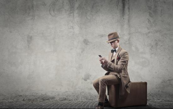 手机联系人误删怎么恢复?手机数据恢复精灵270.png