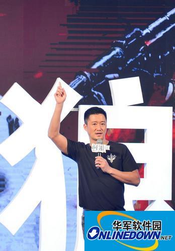 """港媒看《战狼2》票房神话:一股""""神秘""""力量功不可没_《参考消息》官方网站(全文)"""
