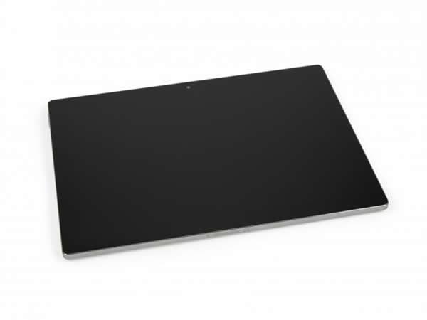 Google Pixel C平板怎么样? 谷歌Pixel C平板电脑拆解教程