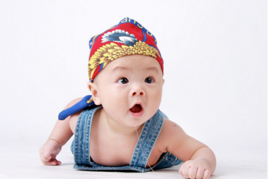 刚出生的男宝宝起名有什么需要注意的174.png