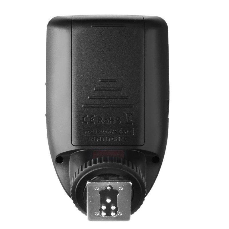 godox-xpro-9-800x800.jpg