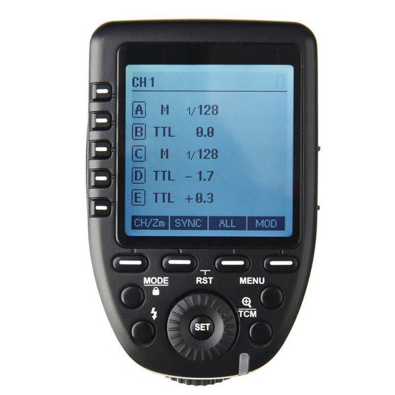godox-xpro-4-800x800.jpg