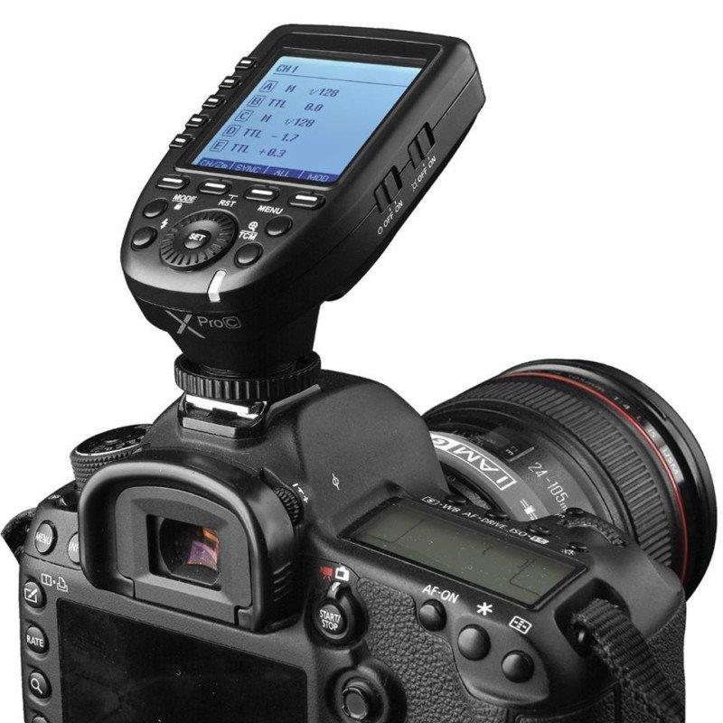 godox-xpro-7-800x800.jpg