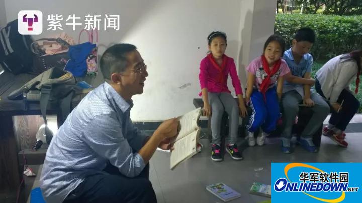 五年级女孩1年阅读3600万字 无聊时就看书不刷手机