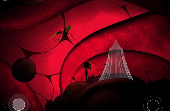 噩梦:疟疾