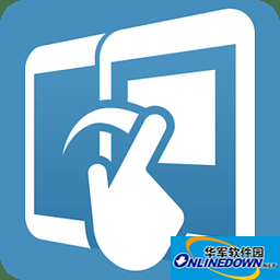 fotoswipe怎么用?安卓苹果传输软件fotoswipe使用方法