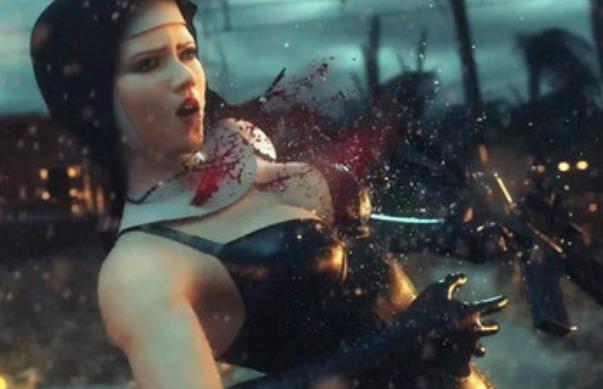 《杀手5:赦免》各种无厘头杀人方法攻略