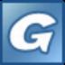 一键ghost软件中英文字母的具体含义是什么?