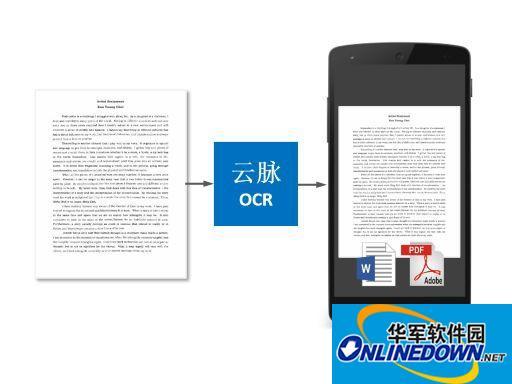 纸质文档管理系统 助力行业文件高效管理