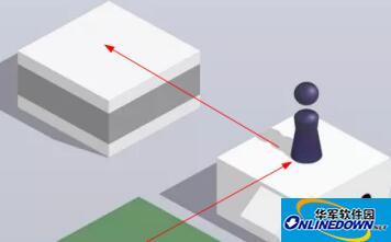 微信跳一跳防封号辅助使用教程 微信跳一跳辅助软件下载