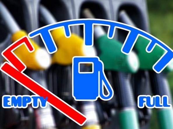 国际油价三年新高!国内油价上涨:加满一箱油多花7元