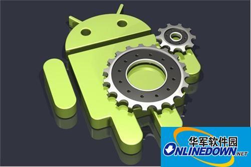 安卓手机数据备份与恢复软件有哪些?