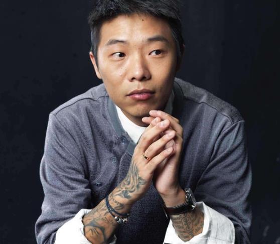 80后创业者茅侃侃自杀 曾提倡:像恋爱一样去工作