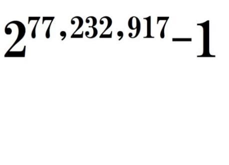 一本只有23249425位数字的书,4天竟就卖了1500本