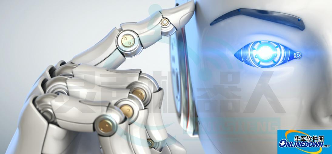 灵声机器人-呼叫中心 电话销售业务如何做到自动化