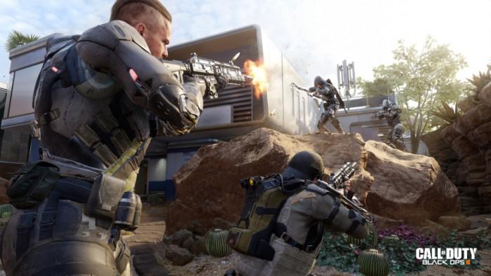 black-ops-3-multiplayer-beta.jpg