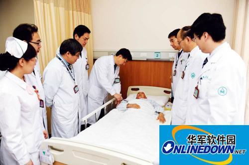 医院患者云随访管理系统|助力临床科研和慢病数据统计分析