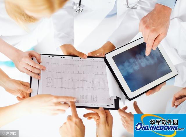 医院应该如何正确对待和使用医疗设备管理软件?