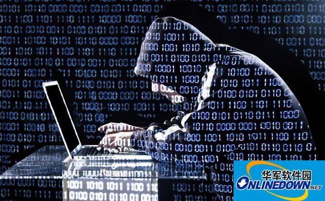 报告:去年恶意软件攻击同比增长18.4%