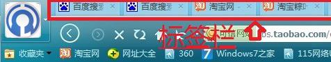 1_130922151405_1.jpg
