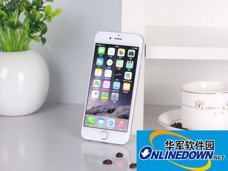 高性能苹果iPhone6 全网通柳州现货出售