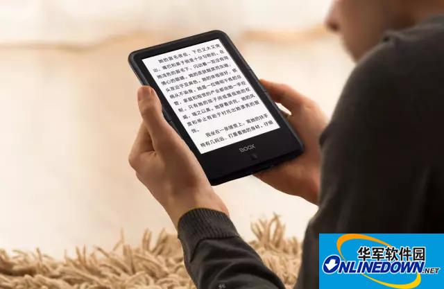 9大理由告诉你,为什么要购买电子书阅读器