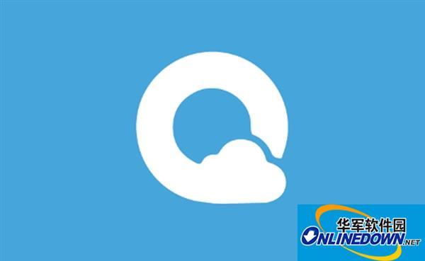 QQ浏览器iOS版更新:腾讯王卡享受全网免流