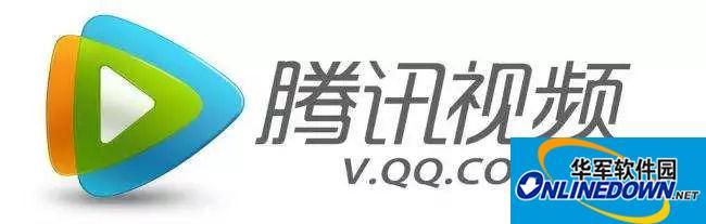 【互联网时讯】网络视频未来发展趋势